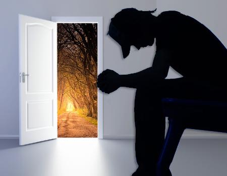 Les maisons de désistante… pour sortir de la délinquance