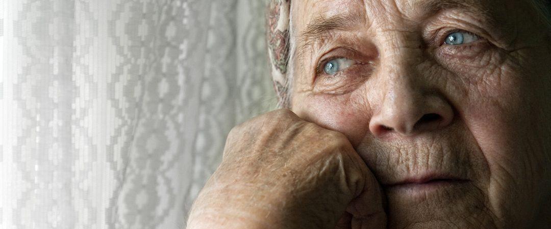 Lutte contre la maltraitance des personnes âgées